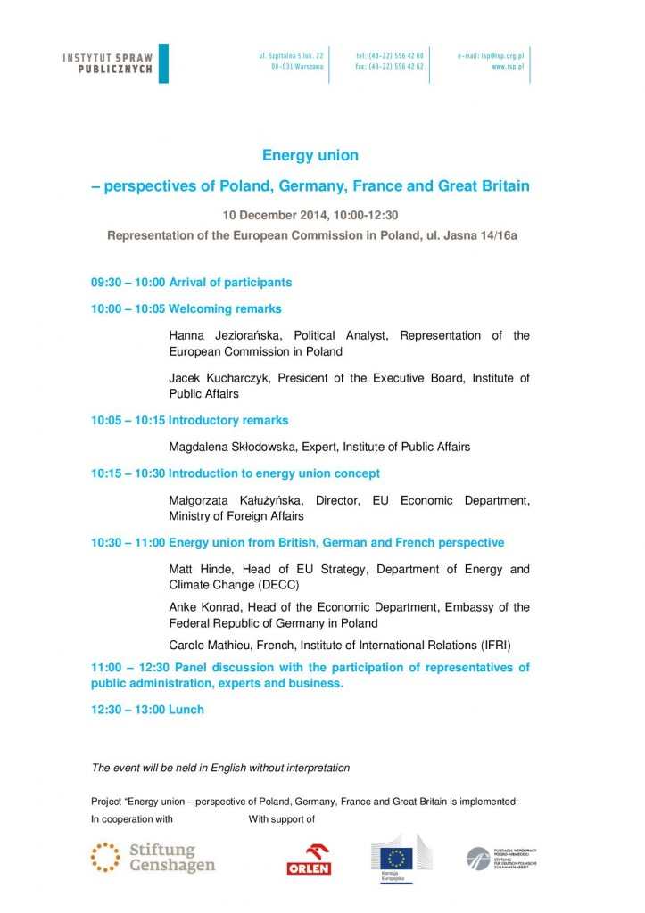 Agenda and participants 09.12.2014-page-001